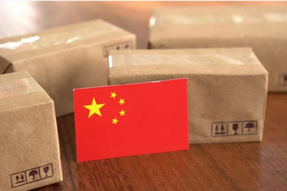 China to extend pilot scheme for cross-border e-commerce