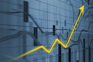 Bulgarian economy