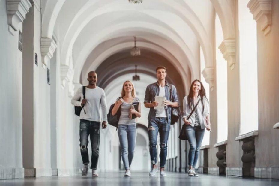 Higher education in Bulgaria