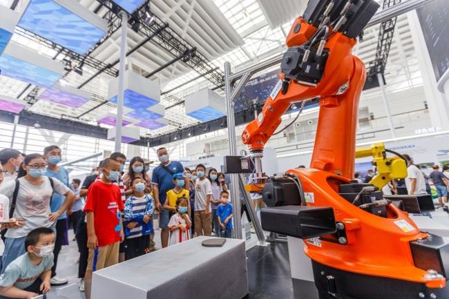 Екологични технологии в китайското строителството