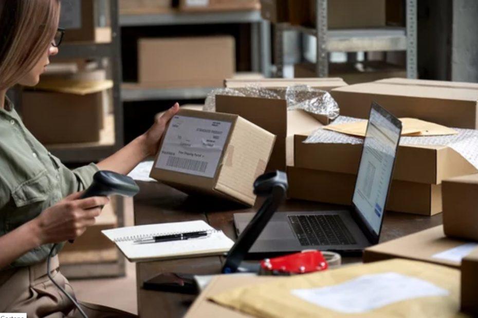 Новата регулация за ДДС ще доведе до бум на електронната търговия