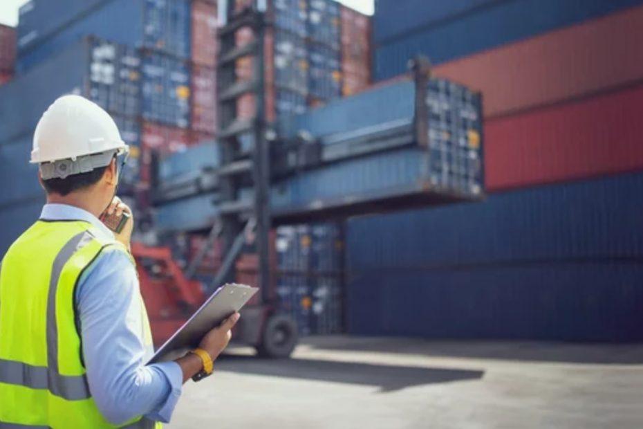Ръст на износа за Китай с 79.15% за полугодието