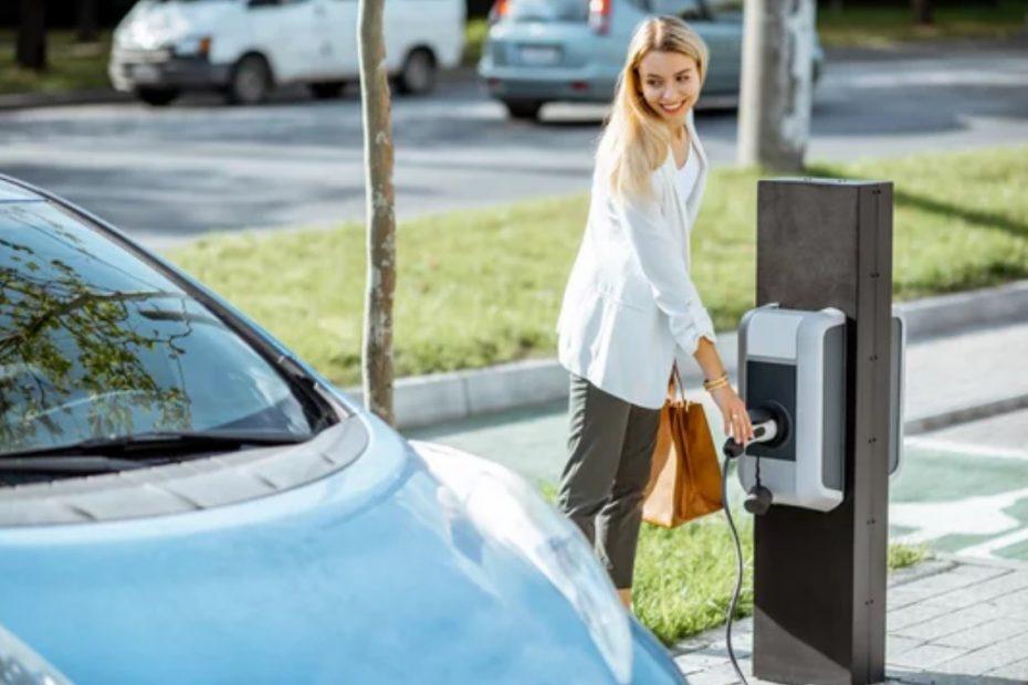 Bulgaria in talks with European e-car manufacturer