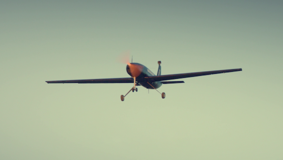 Bulgaria's Dronamics to supply delivery drones to DHL in deal worth up to €1.86bn a year